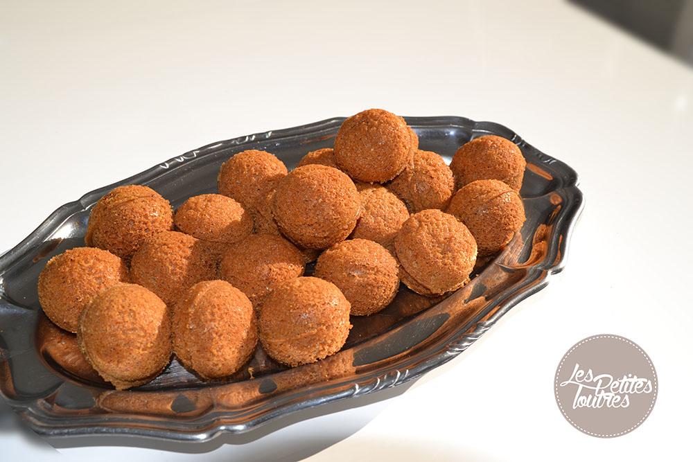POP-CAKE-CHOCO-AMANDE-3