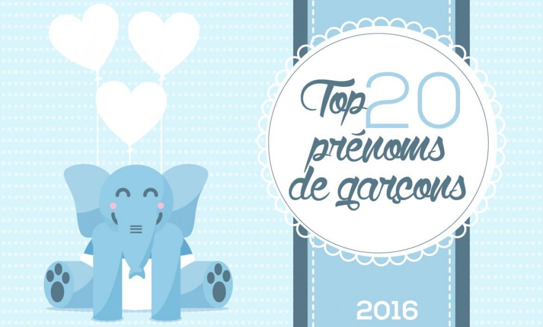 Recherche prenom garcon 2015