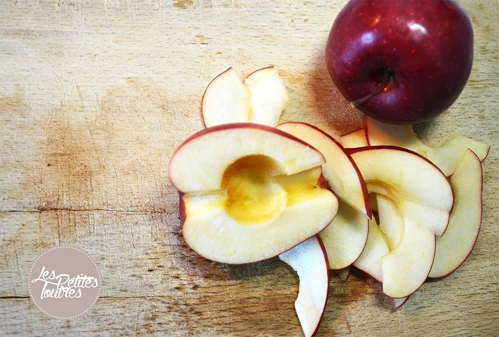 decoupe-pommes