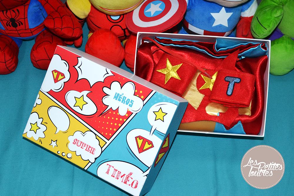 boite-super-heros-2