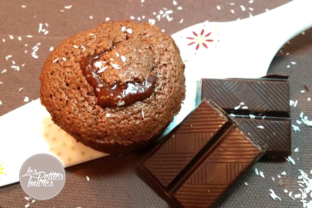 fondant-chocolat-coco