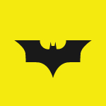 Superheroes-square-batman