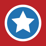 Superheroes-square-captain-america