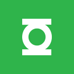 Superheroes-square-green-lantern