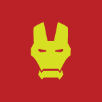 Superheroes-square-iron-man-1