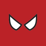 Superheroes-square-spiderman