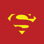 Superheroes-square-superman