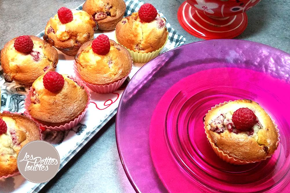 muffin-chocolat-framboise4