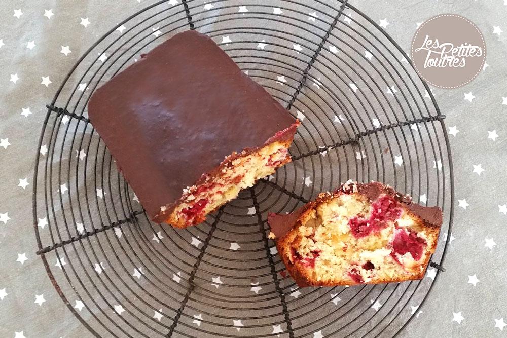 cake-framboise-amande-2