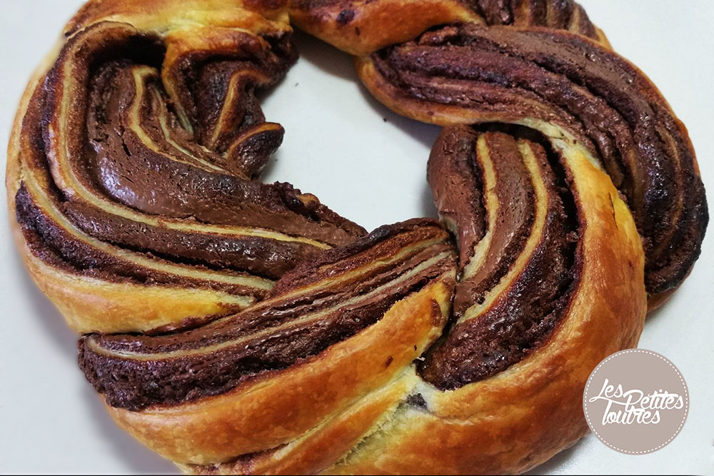 couronne-nutella-2