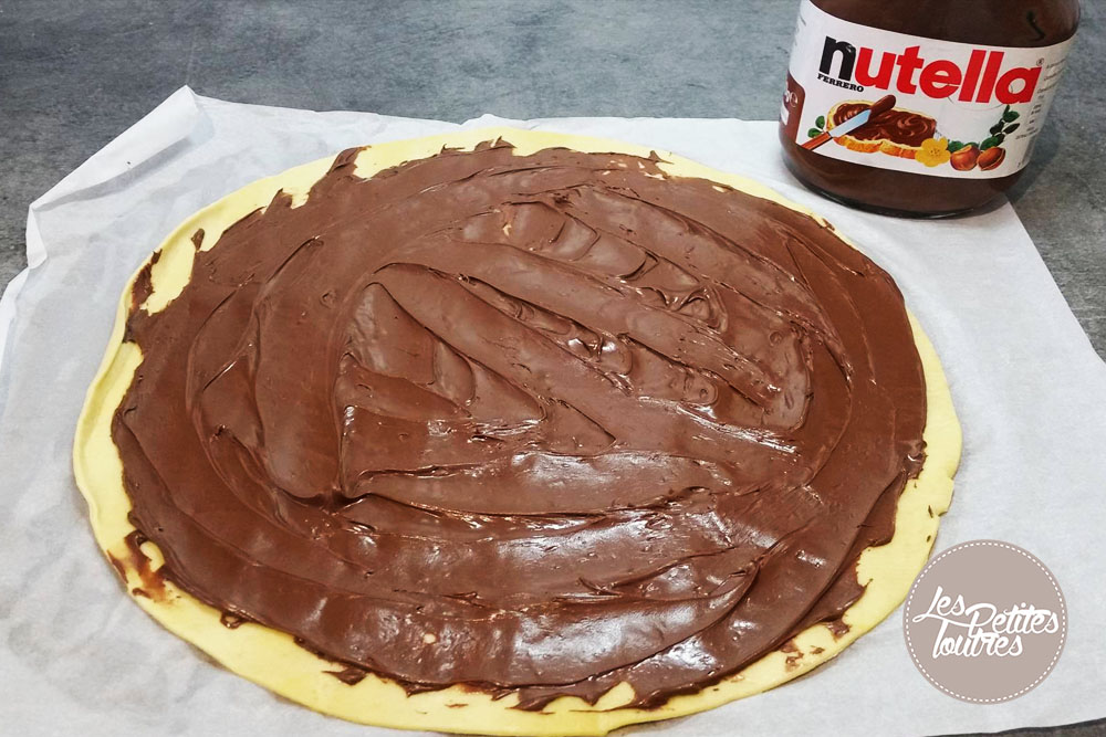 couronne-nutella-6