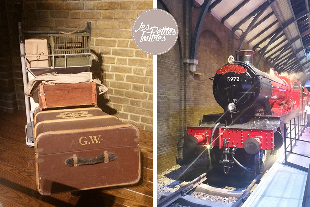 Harry-Potter-Gare-Train