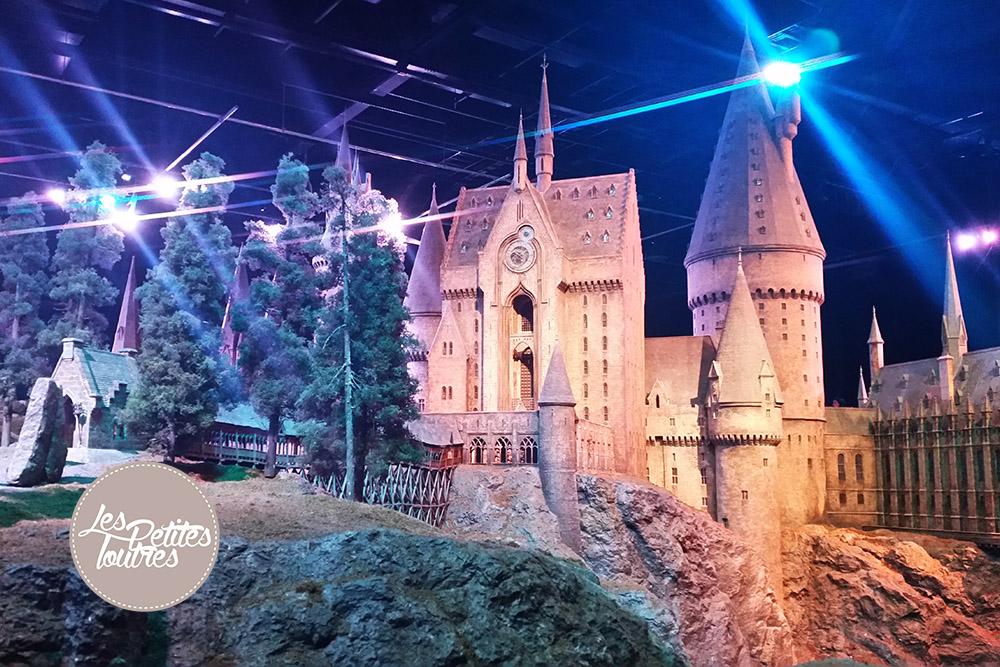 Harry-Potter-Poudlard