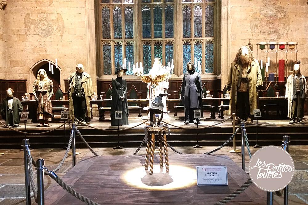 Harry-Potter-Salle-Repas
