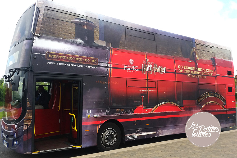 Parc-Harry-Potter-Bus