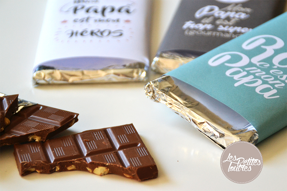 Tablette-Chocolat-Papa-3