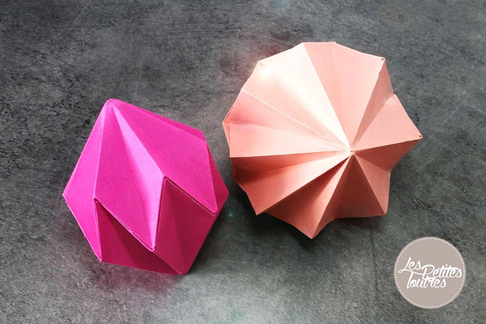 boite-diamant-origami-2