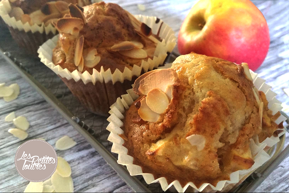 Muffin-Pomme-Amande2