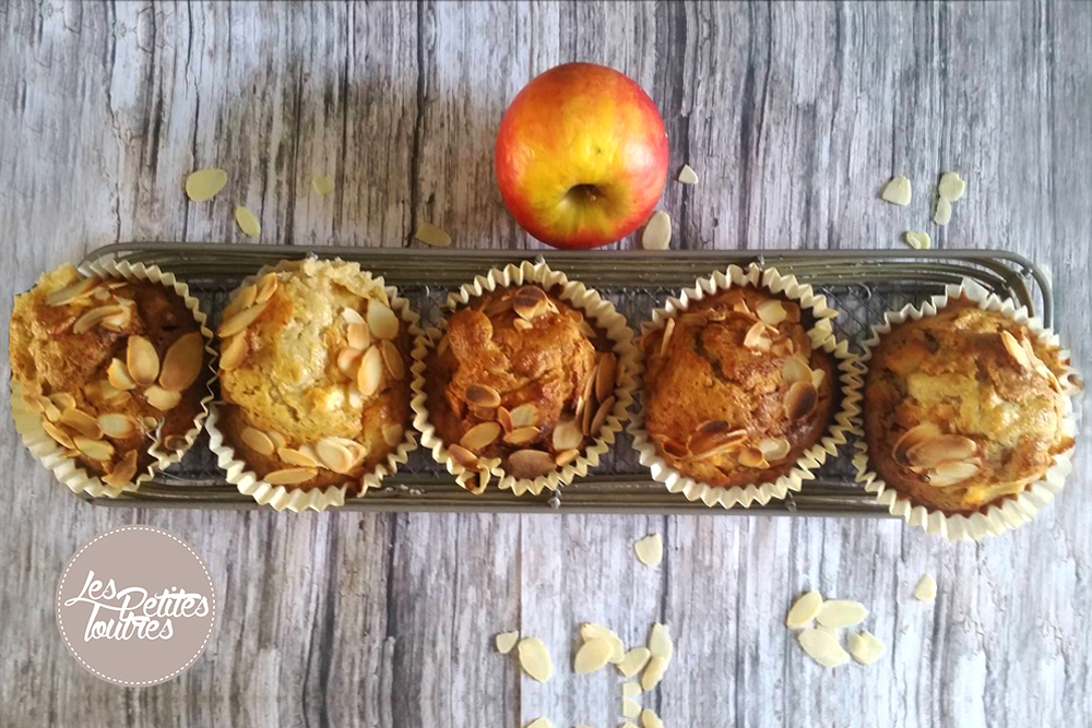 Muffin-Pomme-Amande3