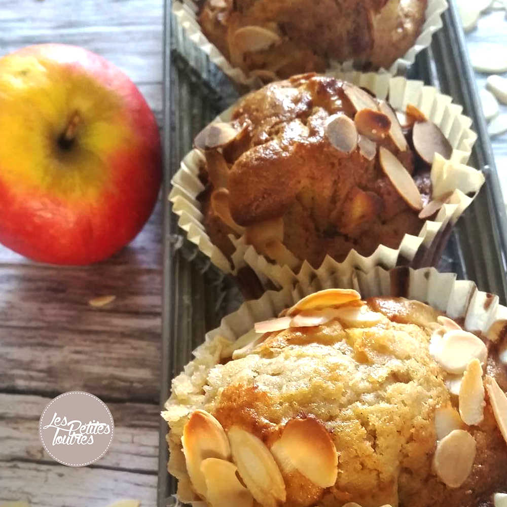 Muffin-Pomme-Amande4
