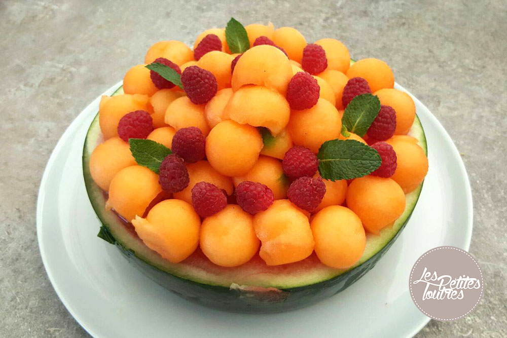 Salde-Fruits-Melon-Pasteque-Framboise-2