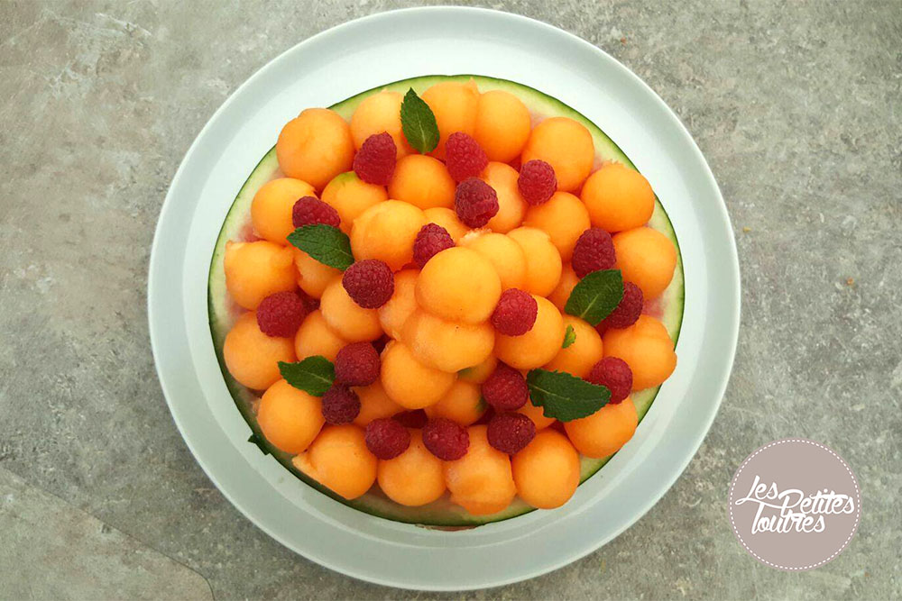 Salde-Fruits-Melon-Pasteque-Framboise