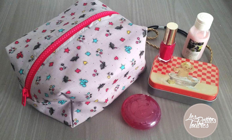 Couture archives les petites loutres for Trousse couture
