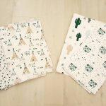 New fabrics! tissus creation diy diyproject sewing instadiy sew instasewhellip