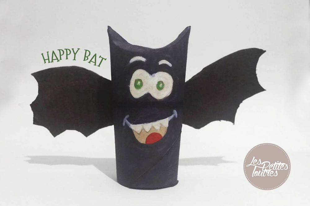 happy-bat