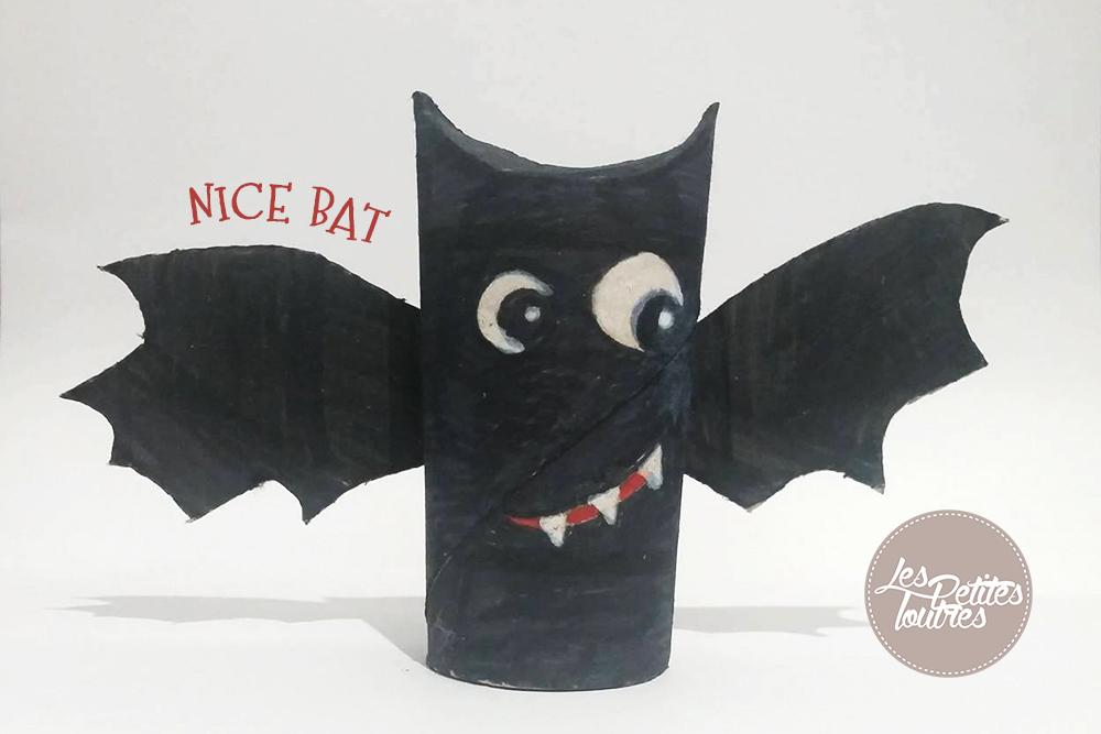 nice-bat