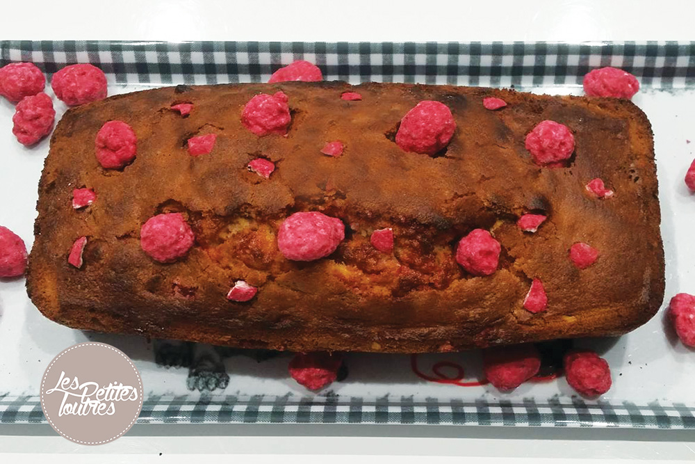 Cake-Praline-Recette-1
