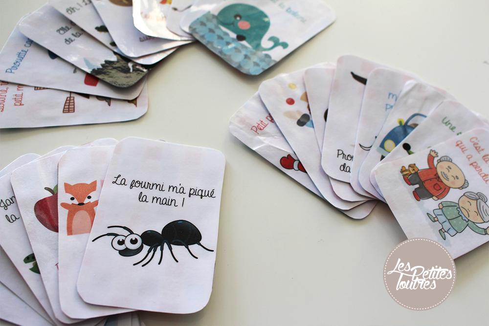 Jeux-Carte-Chanson-Enfants1