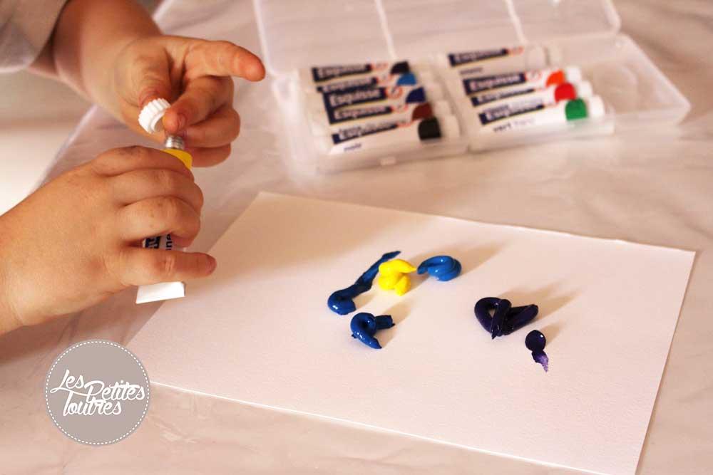 peinture-propre-3