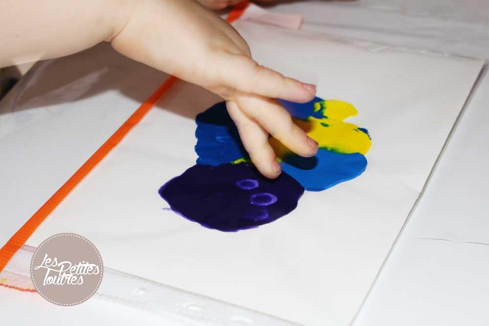 peinture-propre-4