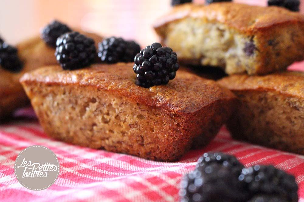 Muffin-Banane-Mures-1