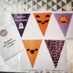 Nouvel article nouveau freeprintable ! tuto tutorial blog lpl halloweenhellip