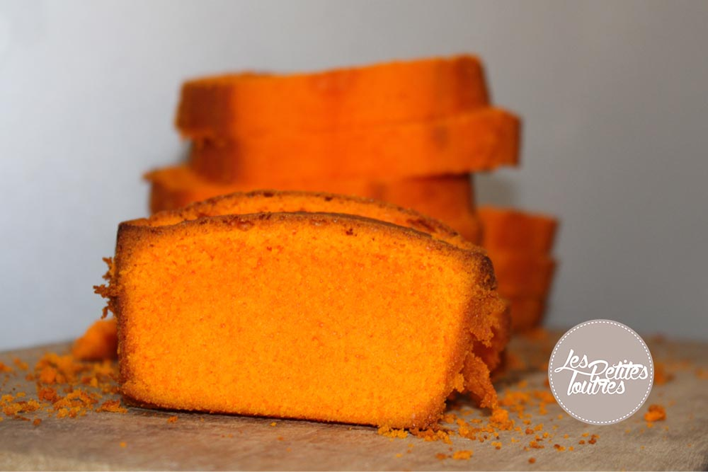 CAKE-HALLOWEEN-1
