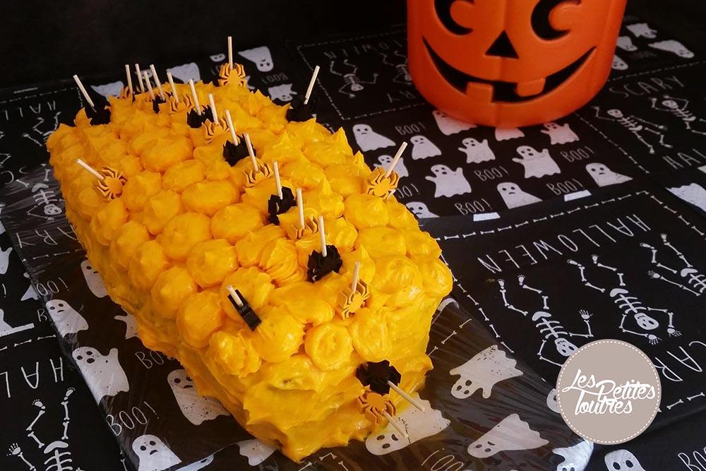 CAKE-HALLOWEEN-7