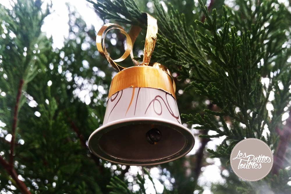 cloches-noel-nespresso-2