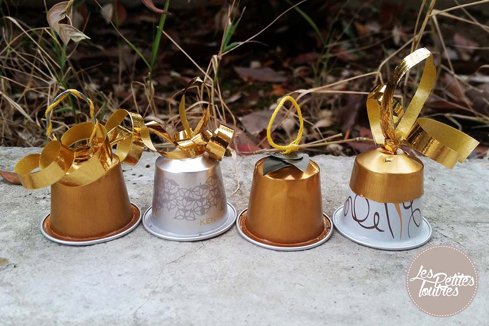 cloches-noel-nespresso
